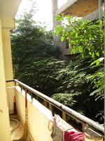 10J6U00380: Balcony 2