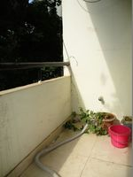 10J6U00380: Balcony 1