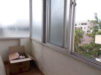 13J6U00523: Balcony 1