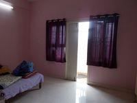 13J6U00523: Bedroom 2