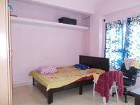 13J6U00523: Bedroom 1