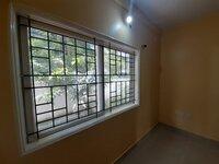 15F2U00051: Bedroom 2