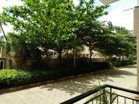 11S9U00078: Balcony 1