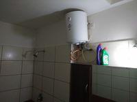 11S9U00078: Bathroom 1