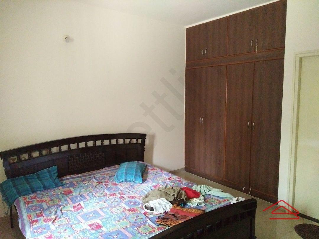 11S9U00078: Bedroom 1