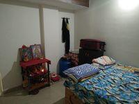 11S9U00078: Bedroom 2