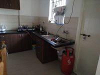 11S9U00078: Kitchen 1