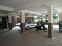 11S9U00078: parking 1