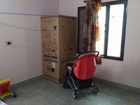 11S9U00385: Bedroom 2