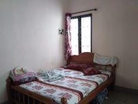 11S9U00385: Bedroom 1