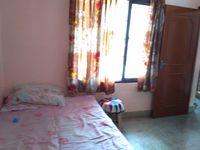 11S9U00385: Bedroom 3