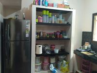 11S9U00385: Kitchen 1