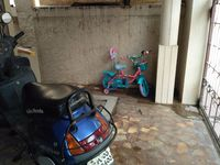 11S9U00385: Parking 1