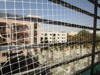 13J6U00405: Balcony 1