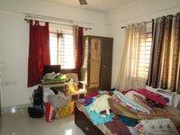 13J6U00405: Bedroom 3