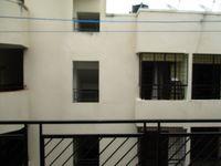 10J6U00488: Balcony 2