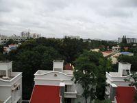 10J6U00488: Balcony 1