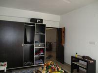 10J6U00488: Bedroom 4