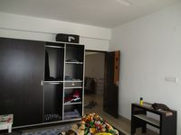 10J6U00488: Bedroom 3