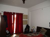 10J6U00488: Bedroom 2