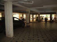 10J6U00488: parking 1