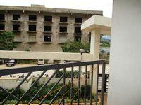 10A4U00248: Balcony 2