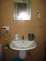 10A4U00248: Bathroom 1