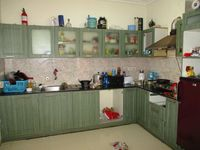 10A4U00248: Kitchen
