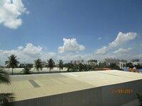 15S9U00720: Balcony 3