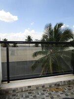 15S9U00720: Balcony 2