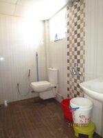 15S9U00720: Bathroom 3