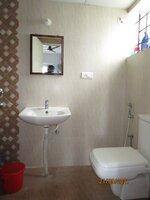 15S9U00720: Bathroom 2