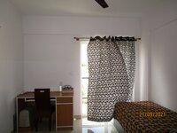 15S9U00720: Bedroom 2