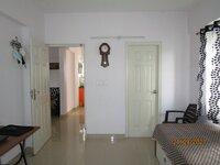 15S9U00720: Bedroom 3