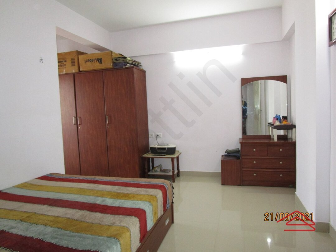 15S9U00720: Bedroom 1
