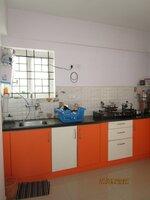 15S9U00720: Kitchen 1