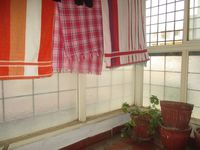 11NBU00599: Balcony 2