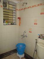 11NBU00599: Bathroom 1