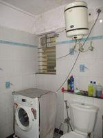 11NBU00599: Bathroom 2