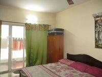 11NBU00599: Bedroom 1
