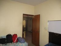 11NBU00599: Bedroom 2