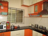 11NBU00599: Kitchen 1