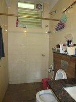 14DCU00526: Bathroom 3