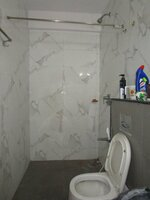 14DCU00526: Bathroom 2