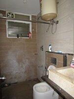 14DCU00526: Bathroom 1