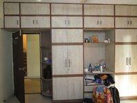 14DCU00526: Bedroom 2
