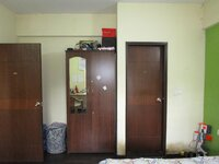 14DCU00526: Bedroom 3