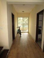 14DCU00526: Hall 1