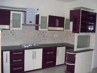 14DCU00526: Kitchen 1