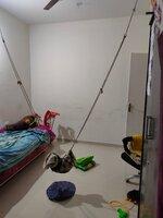 14A4U00074: Bedroom 1